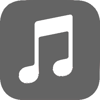 Precipitation auf Apple Music